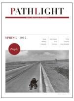 "Pathlight's ""ethnic writer"" edition"