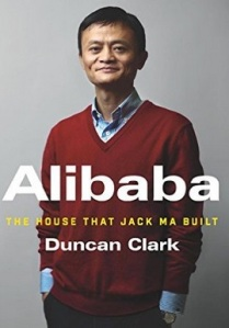 the-house-that-jack-ma-built