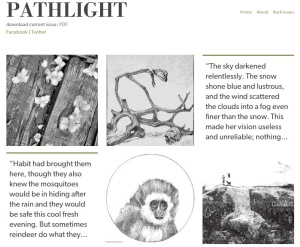Pathlight Spring 2015