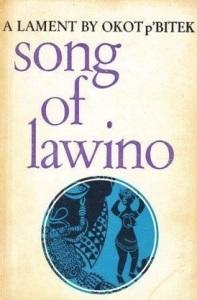 song-of-lawino